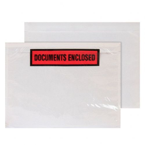 Document Wallets